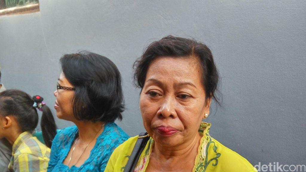 Istri Wayan Sudarsa yang Tewas Dibunuh Pasangan Bule: Tidak Ada Firasat