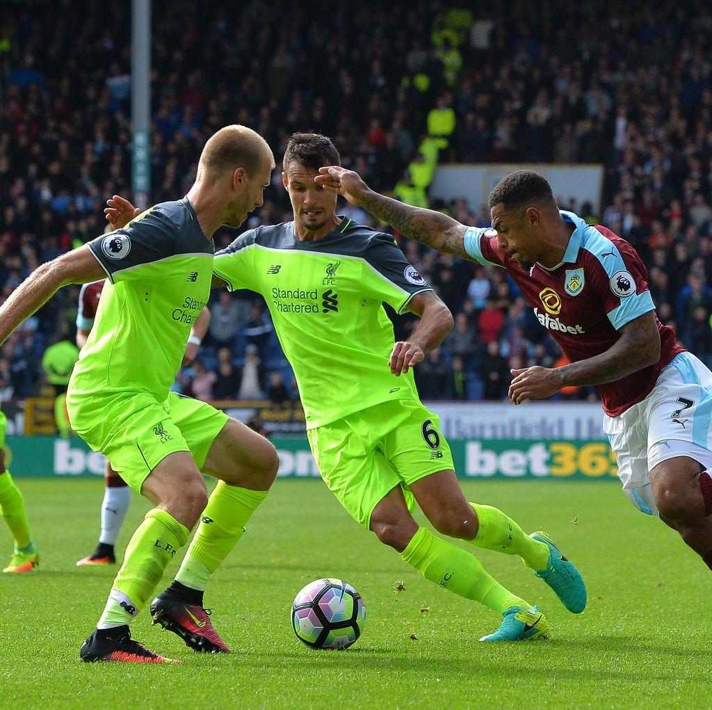 Pelajaran Penting untuk Liverpool dari Tiga Pekan Pertama