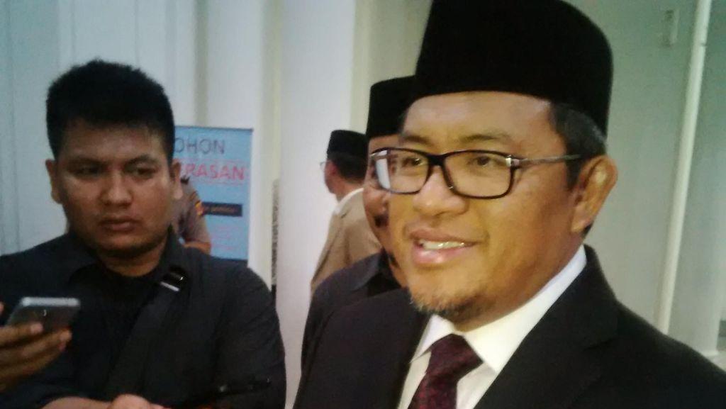 Gubernur Aher Tekankan Wajib Pajak di Jabar untuk Segera Ikut Tax Amnesty