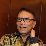 Dirjen Pajak Hadiri Sidang Gugatan Tax Amnesty di Mahkamah Konstitusi