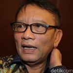 Demi Tax Amnesty, DJP Tambah Waktu Pelayanan Hingga Jam 10 Malam