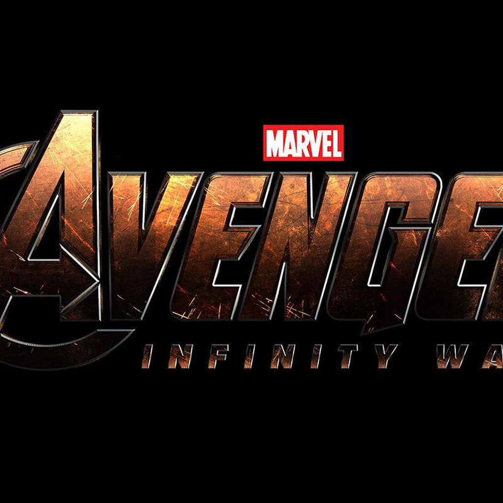 Vin Diesel Bocorkan Kehadiran Guardians of Galaxy di Avengers: Infinity