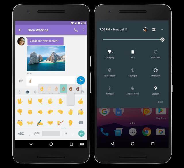 Компьютеры и телефоны - объявления: планшеты на ria