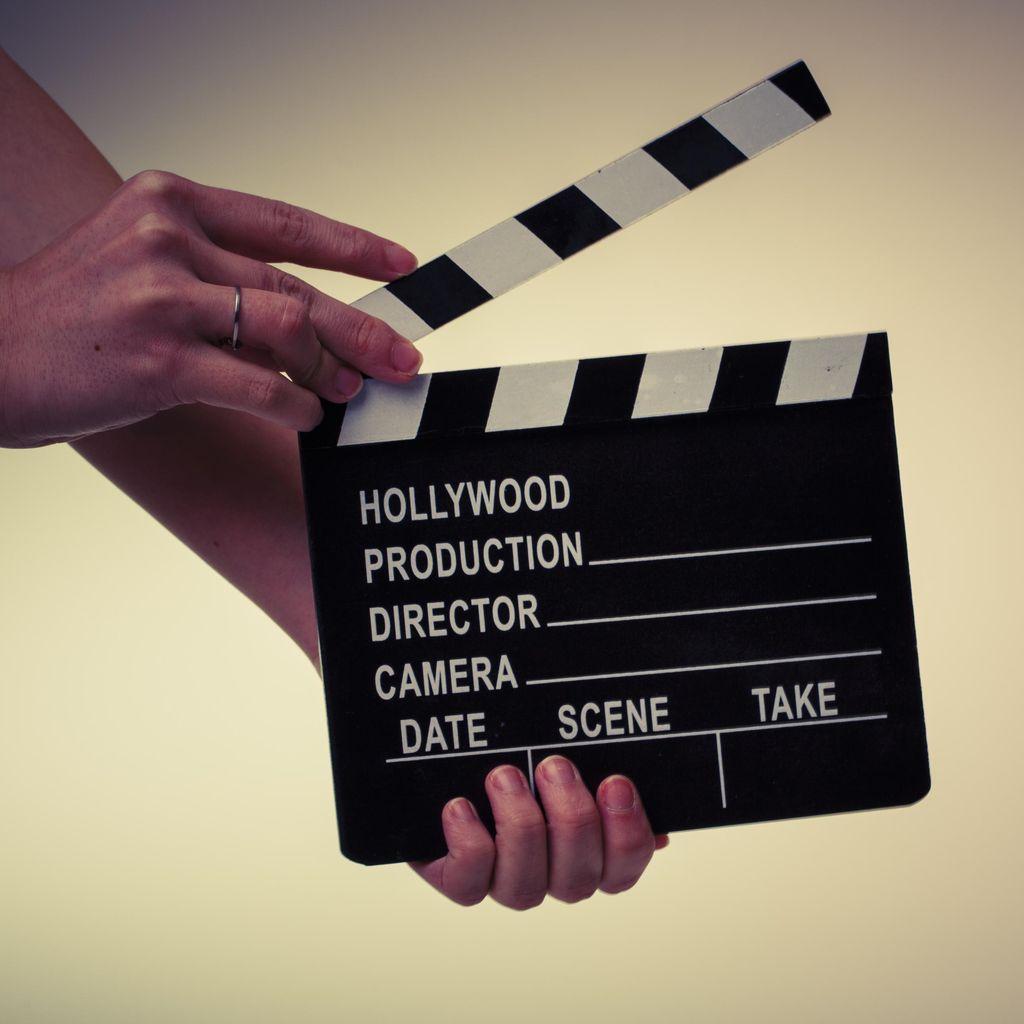 Trik Memilih Aktor yang Tepat untuk Sebuah Peran