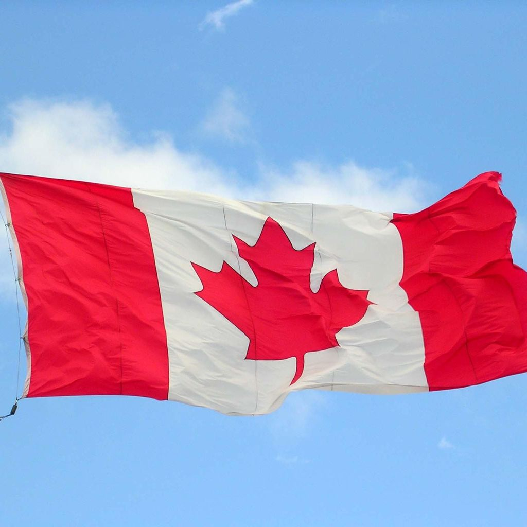 Polisi Kanada Bolehkan Polwannya Berjilbab