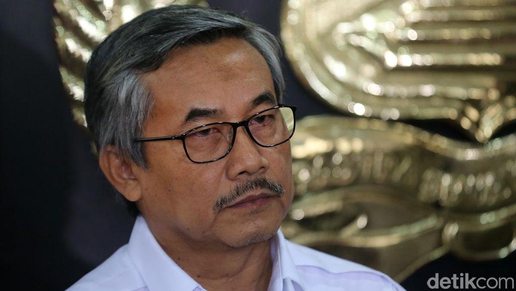 Ini Kelemahan Bandara di Indonesia Terkait Cuaca Menurut BMKG
