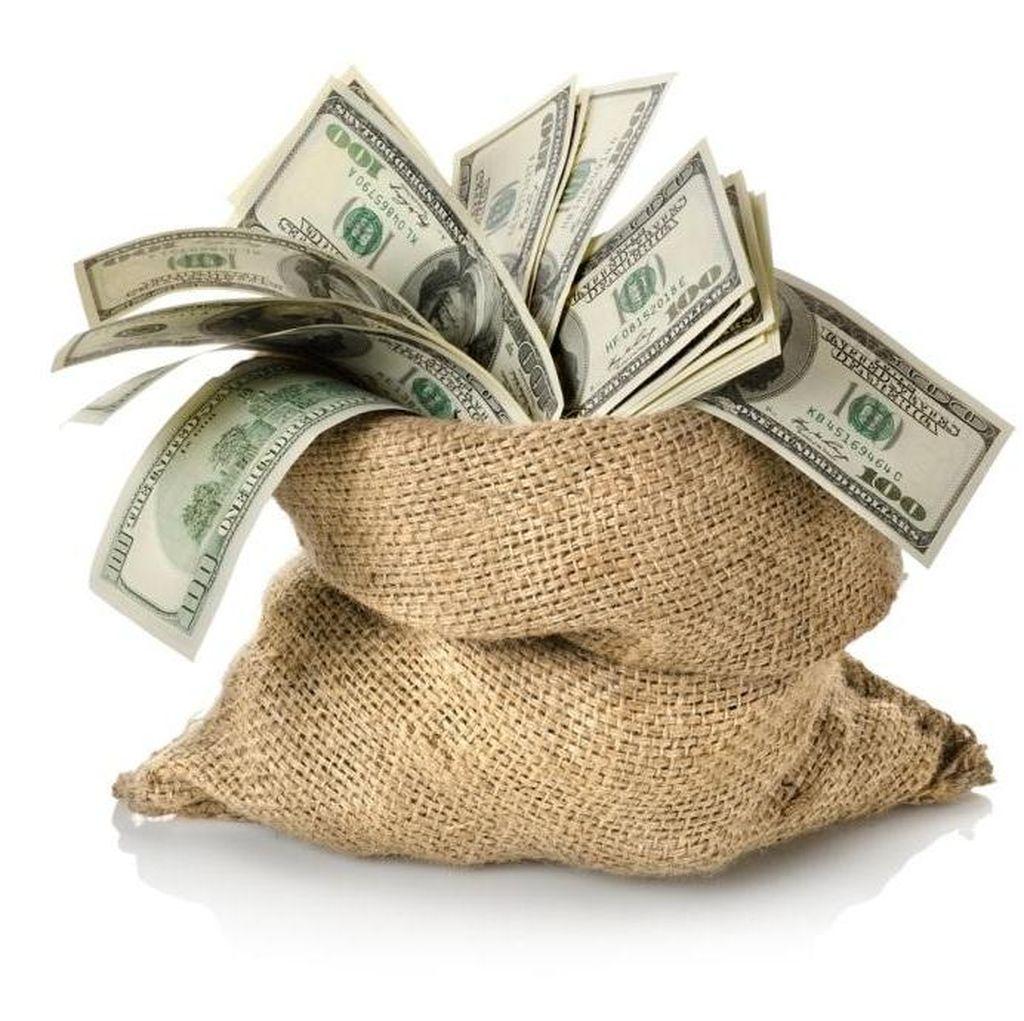 Solusi Investasi Dana Tax Amnesty Dari BCA