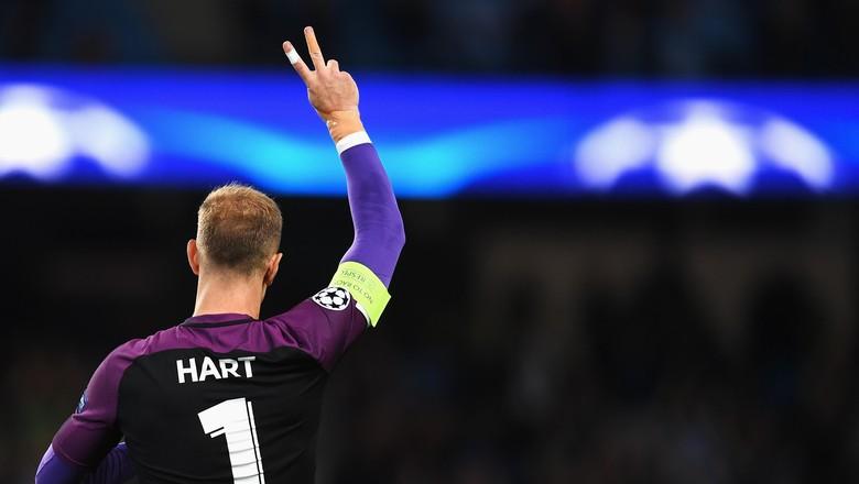 City Punya Waktu Seminggu Untuk Carikan Solusi Terbaik Untuk Hart