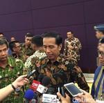 Jokowi Soal Izin Bangun Rumah Murah: Dari Lemas, Geleng-geleng Sampai Dipangkas