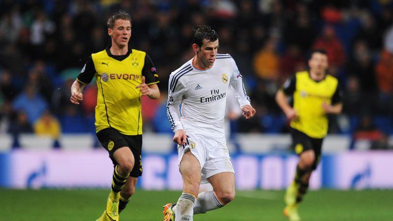 Tim Dari Jerman yang Selalu Menyulitkan Madrid