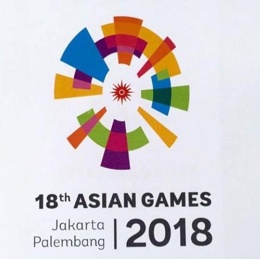 Situs Resmi Masih Belum Ada, Bagaimana Keamanan Teknologi Informatika Asian Games 2018?