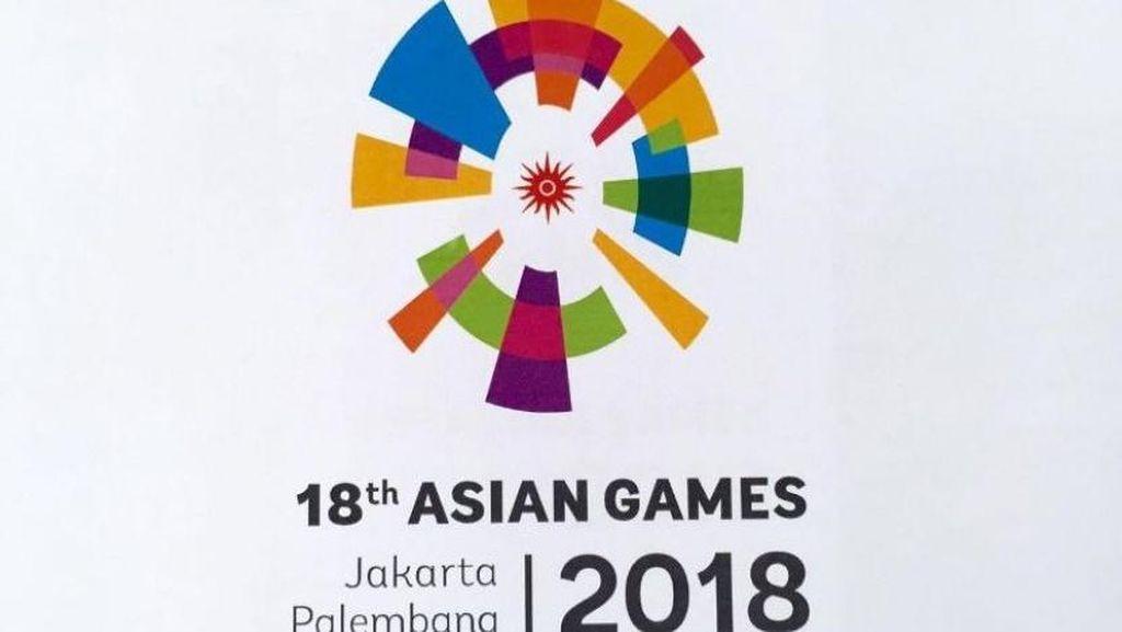 Asian Games Bakal Manfaatkan GOR yang Ada di Jakarta