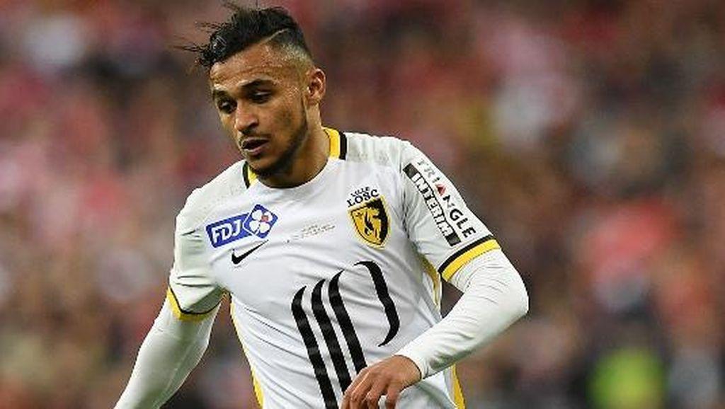 Southampton Pecahkan Rekor Transfer Klub untuk Datangkan Gelandang Serang Maroko