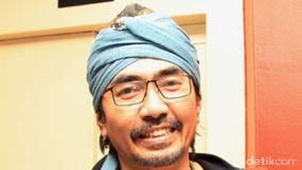Polisi Juga Sita Harimau Sumatera yang Sudah Diawetkan di Rumah Aa Gatot