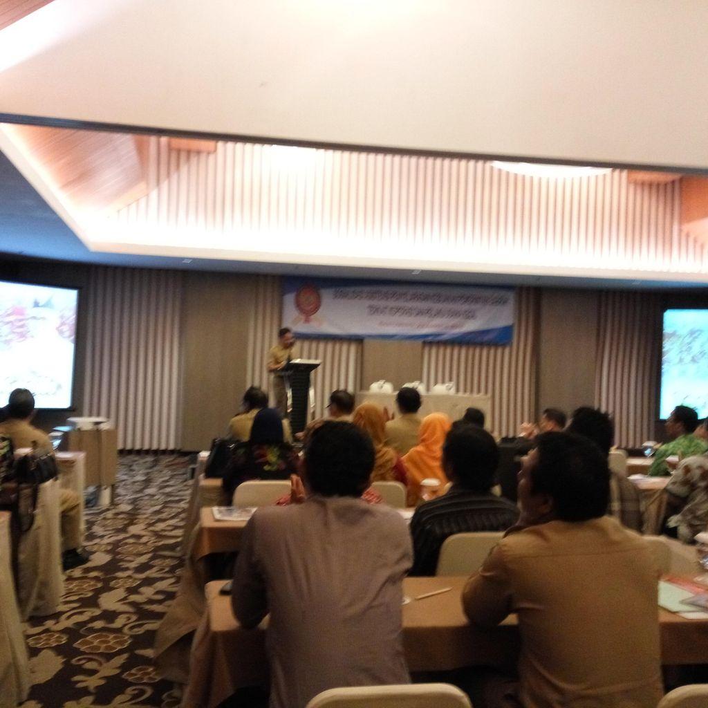 Pemkab Banyuwangi Dorong Pelaku UMKM Promosi Online dan Dukung Pariwisata