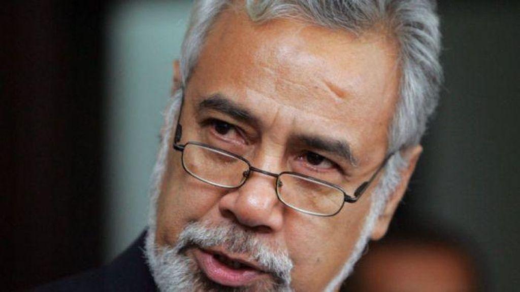 Australia-Timor Leste Negosiasikan Batas Maritimnya di Den Haag