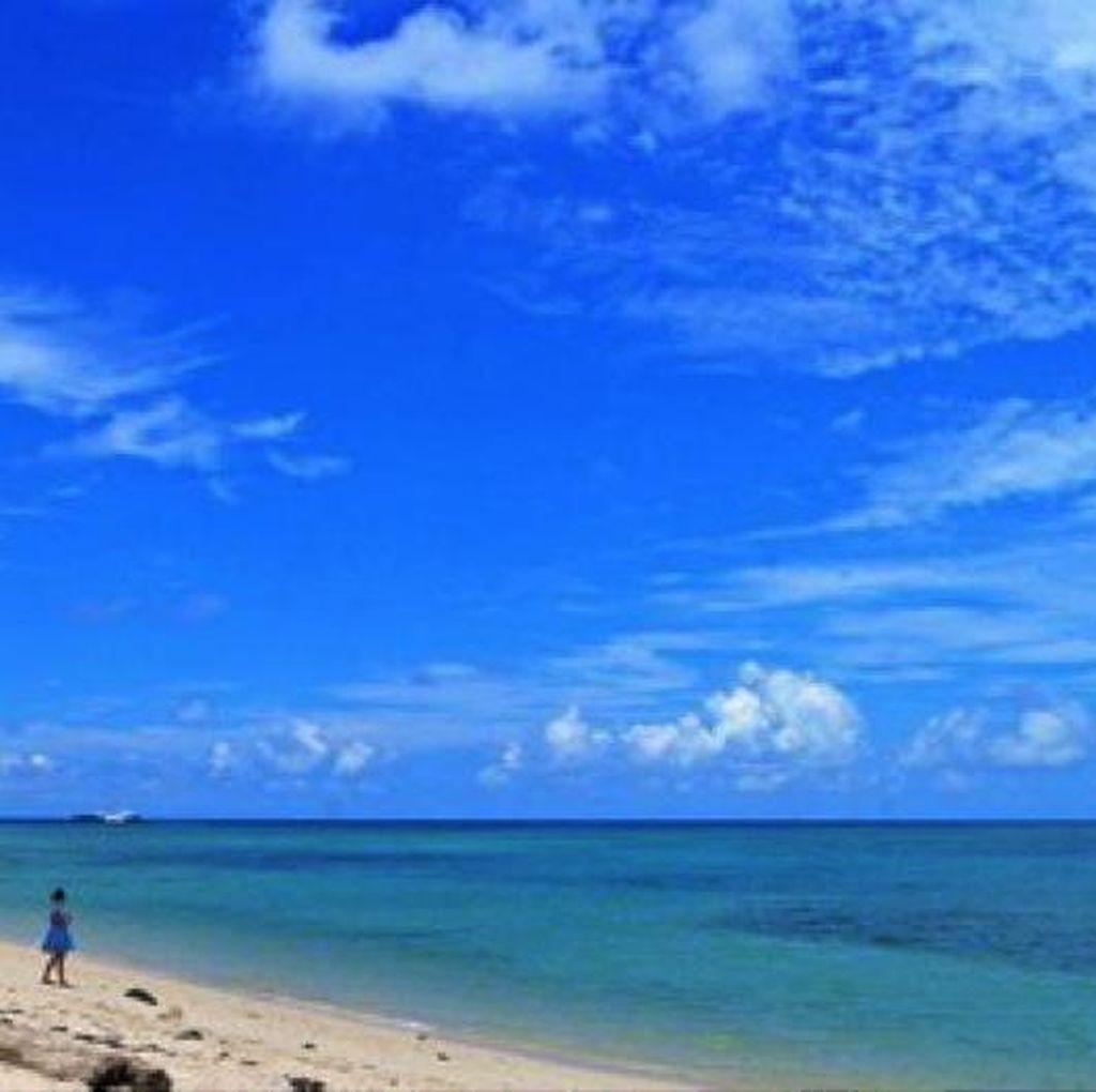 Realisasi Pembangunan KEK Tanjung Kelayang Tercepat di Indonesia