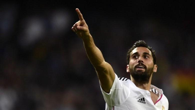 Arbeloa Akhirnya Bergabung Dengan West Ham