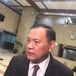 Gubernur BI: Banyak Orang Tarik Dana untuk Bayar Tebusan Tax Amnesty