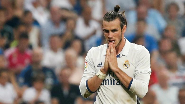 Bale Diharapkan Bisa Lebih Maksimal