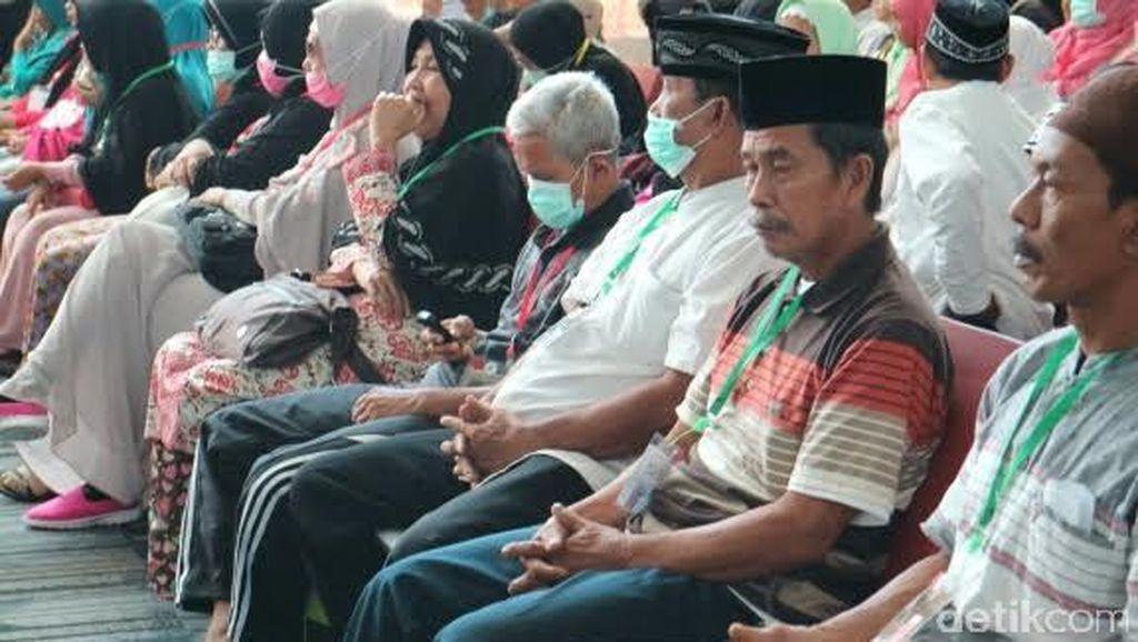 Sindikat Penipu Haji Lama Beroperasi, Terbongkar Saat Calhaj Tak Bisa Bahasa Tagalog