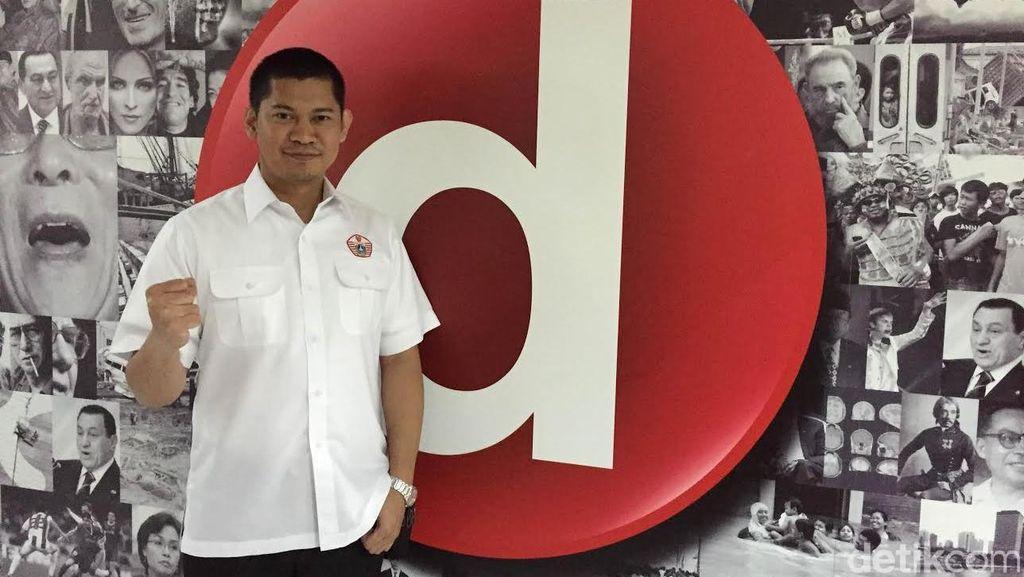 Tantangan-tantangan Besar DKI Jakarta Mempertahankan Status Juara Umum PON