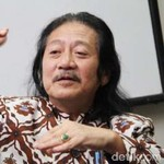 Ikut Tax Amnesty, Bos Indofood: Lega
