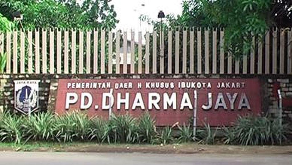 PD Dharma Jaya Sempat Diancam Mogok Kerja karena Kabar Soal Salat Jumat
