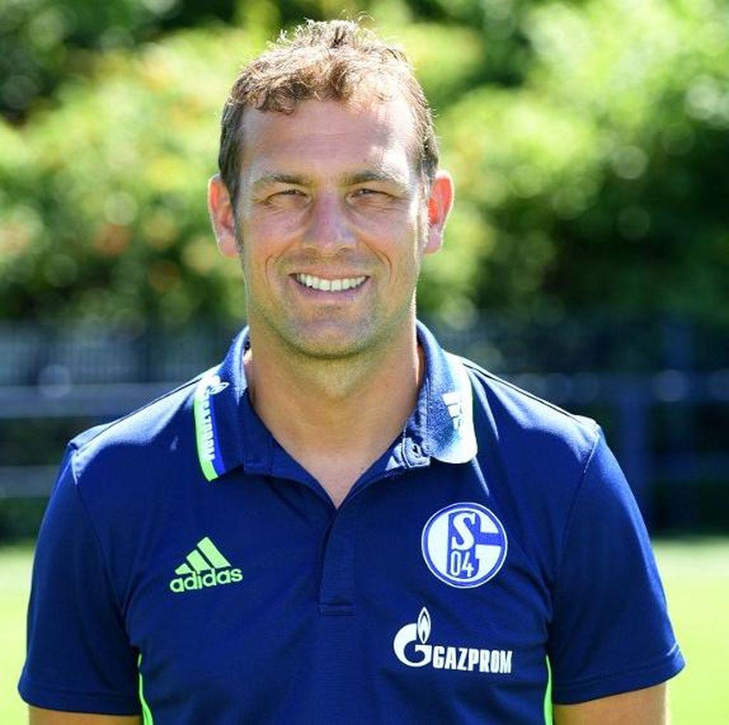 Schalke Harus Tampil Habis-habisan saat Hadapi Bayern