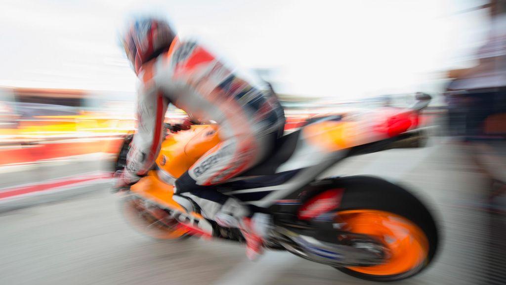 Musim Ini Sudah Ada 8 Rider Berbeda yang Naik Podium Teratas MotoGP