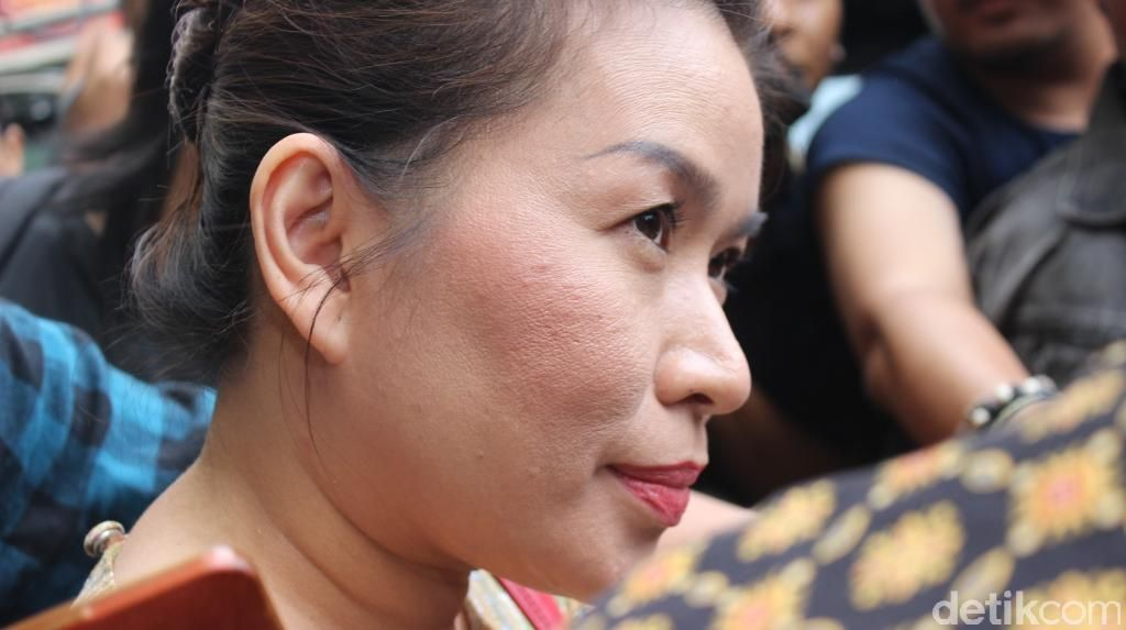 Polisi Cari Pemilik Dua Akun Instagram yang Dilaporkan Istri Mario Teguh
