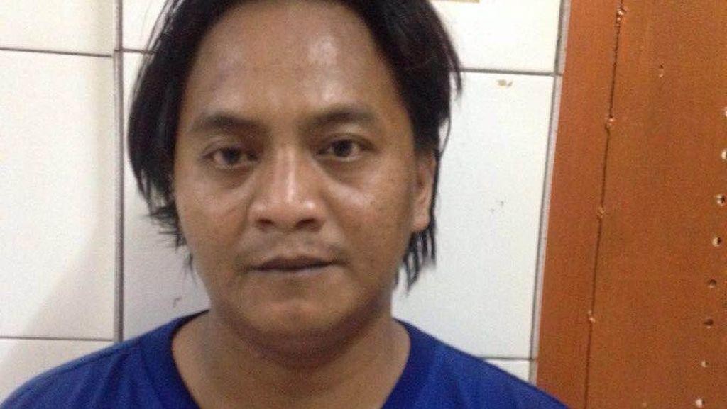 Perkosa Remaja 18 Tahun, Sopir Odong-odong Ini Ditangkap Polisi