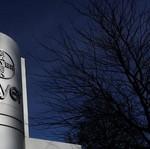 Bayer Akuisisi Monsanto Rp 871 T, Perusahaan Benih Terbesar Dunia Terbentuk