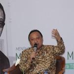 Ada Paket Kebijakan 13 Jokowi, BTN: Penyaluran KPR Bisa Tumbuh 60%