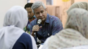 Wirausaha Muda Mandiri Sasar FinTech