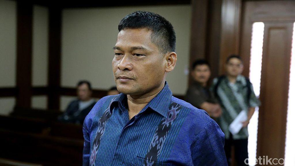 PNS Pengadilan Pemilik 19 Mobil Tetap Ingin Bunuh Diri: Saya Tak Sanggup Lagi