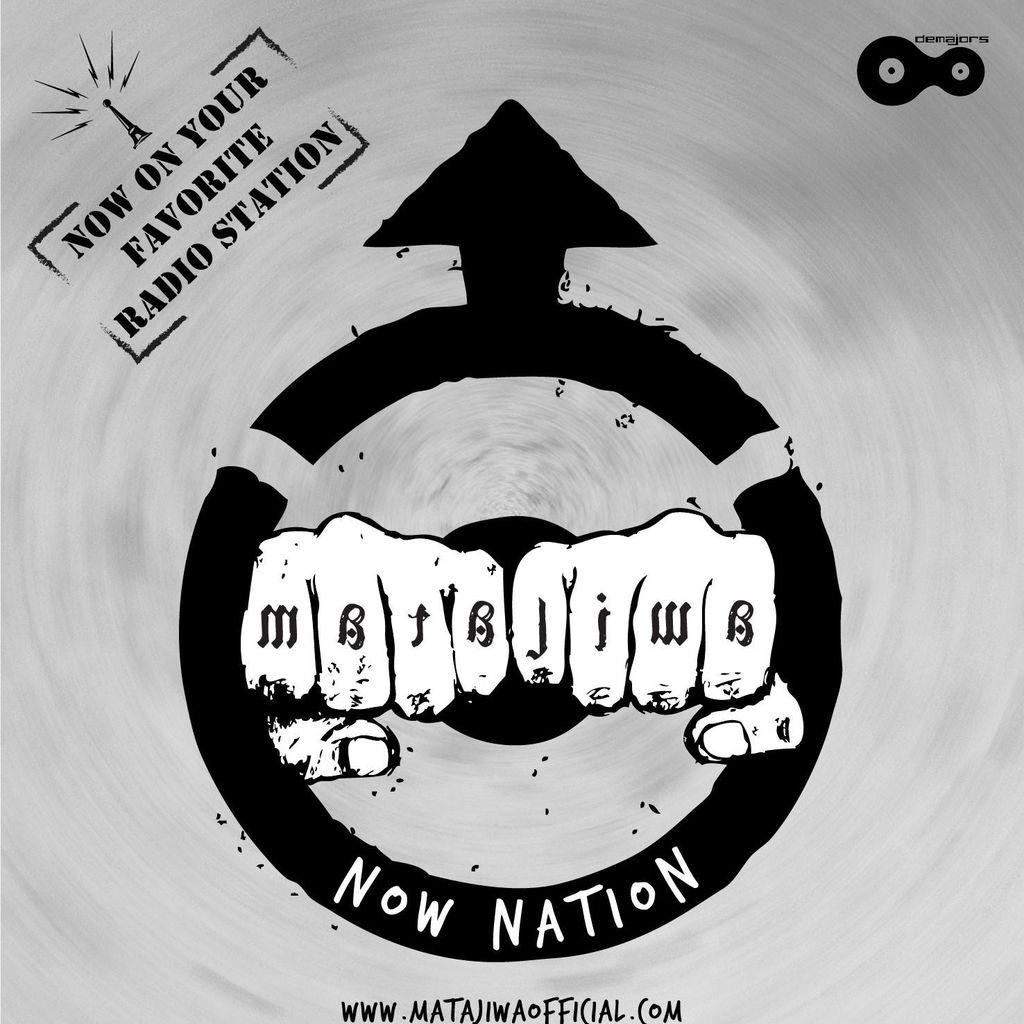 Seruan Matajiwa di Single Nation Now