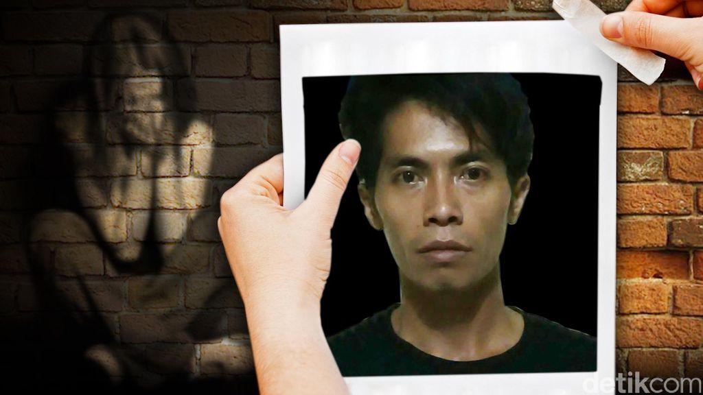 Korban Emon Si Penculik dan Penyekap Siswi SMP di Bandung Barat Bukan Hanya Tiara