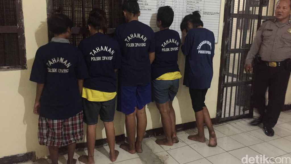 Kasus Tewasnya Murtiah, Polisi Sebut Ada Perpeloncoan di Panti Sosial Cipayung
