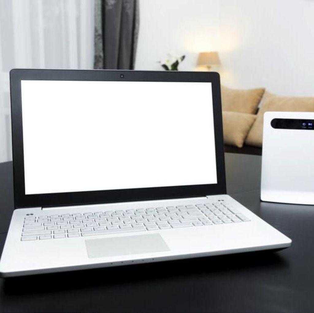 Bagaimana Memilih Laptop Sesuai Kebutuhan?