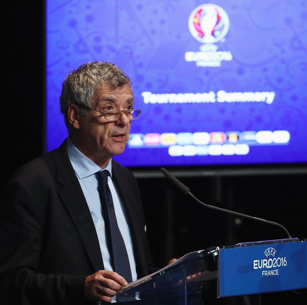 Keponakan Presiden Asosiasi Sepakbola Spanyol Dibunuh Penculik di Meksiko