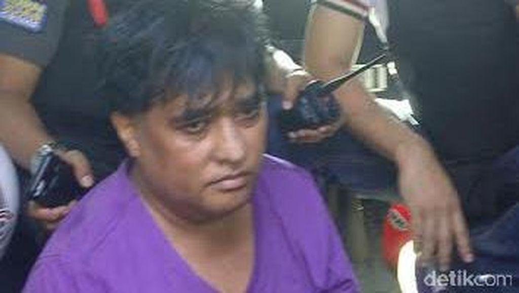 Pengikut Protes ke Kapolri: Penangkapan Dimas Kanjeng Seperti Teroris
