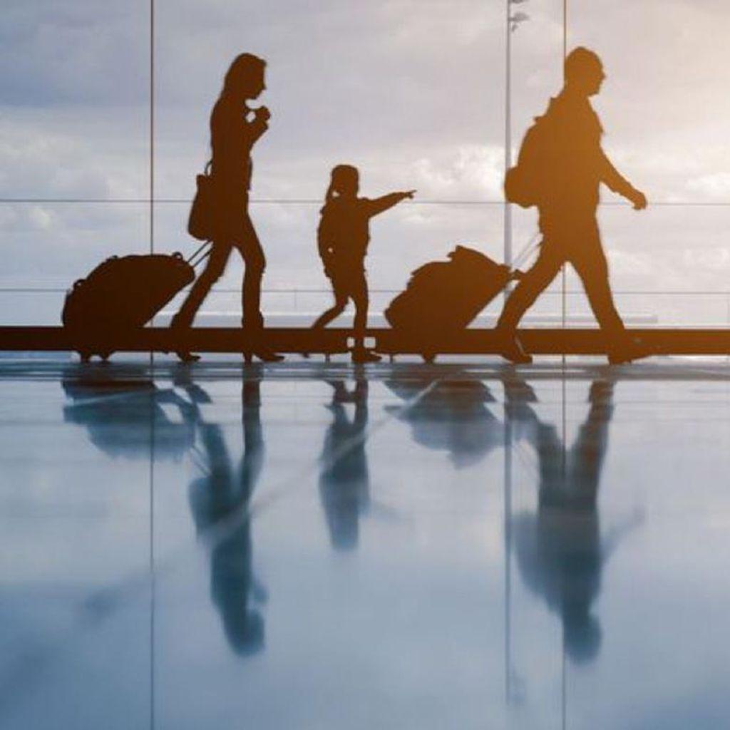 Belajar Merintis Bisnis dari Pendiri Traveloka (2)