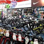 Sepeda Listrik Selis Hadir di Transmart Carrefour