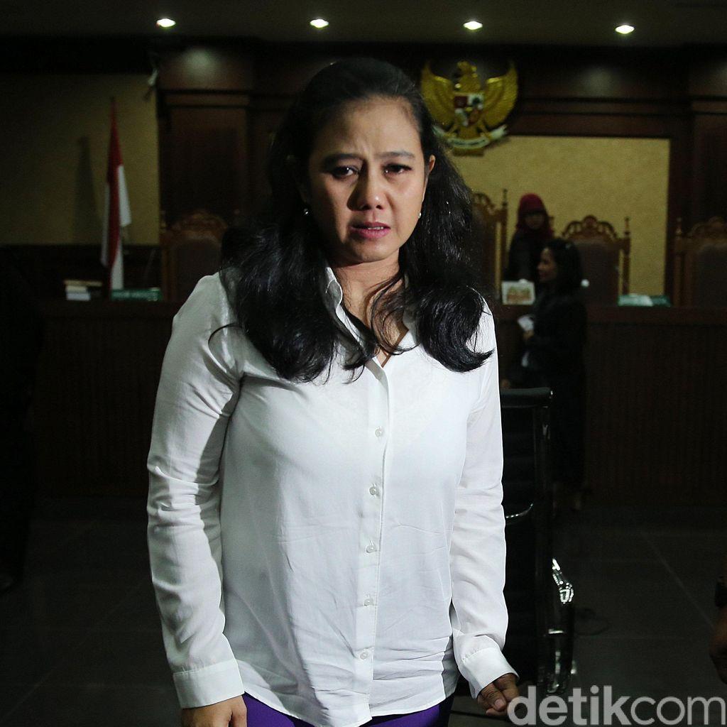 Kabag Sekretariat Komisi V Bantah Ada Rapat Setengah Kamar dengan Kemen PUPR