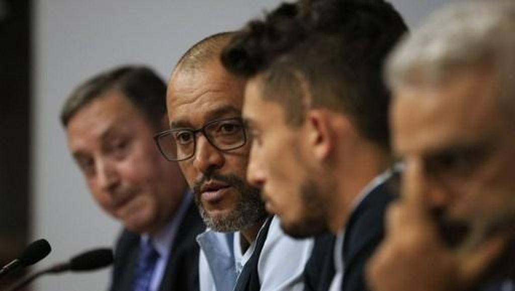 Menang Pengalaman, Porto Tak Akan Sepelekan Leicester