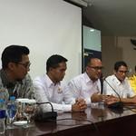 Ketua Kadin ke Sri Mulyani: Saya Sudah Ikut Tax Amnesty dan Bayar Tebusan