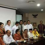 Terima Pengurus Kadin Ikut Tax Amnesty, Sri Mulyani: Rp 65,9 T Masuk Kas Negara