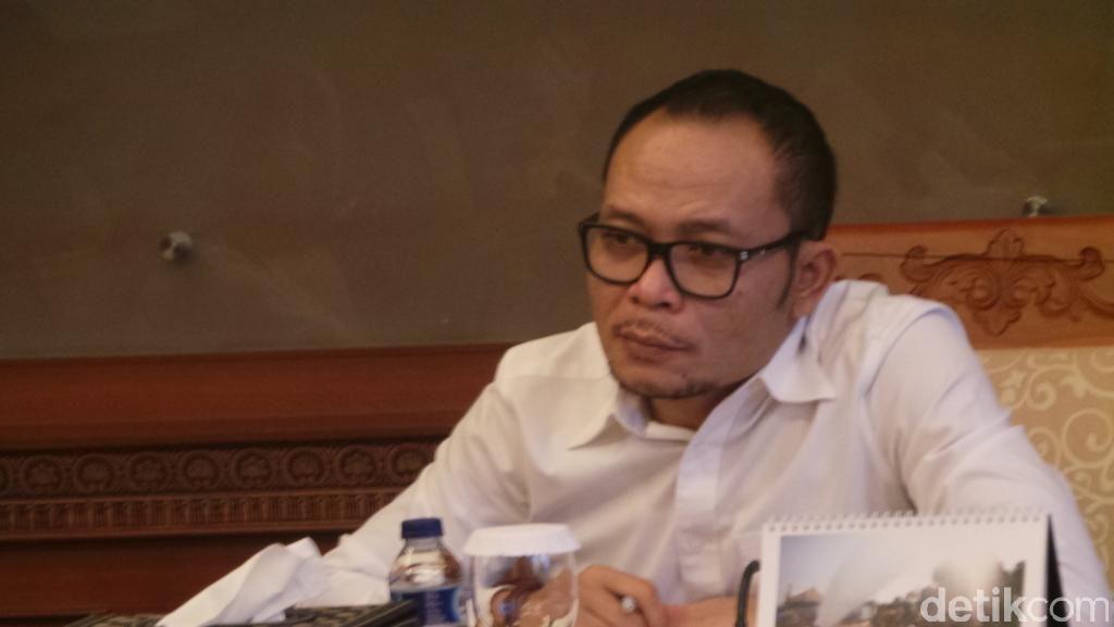 Terima Laporan Buruh Migran, Menteri Hanif akan Tindak PJTKI Abal-abal