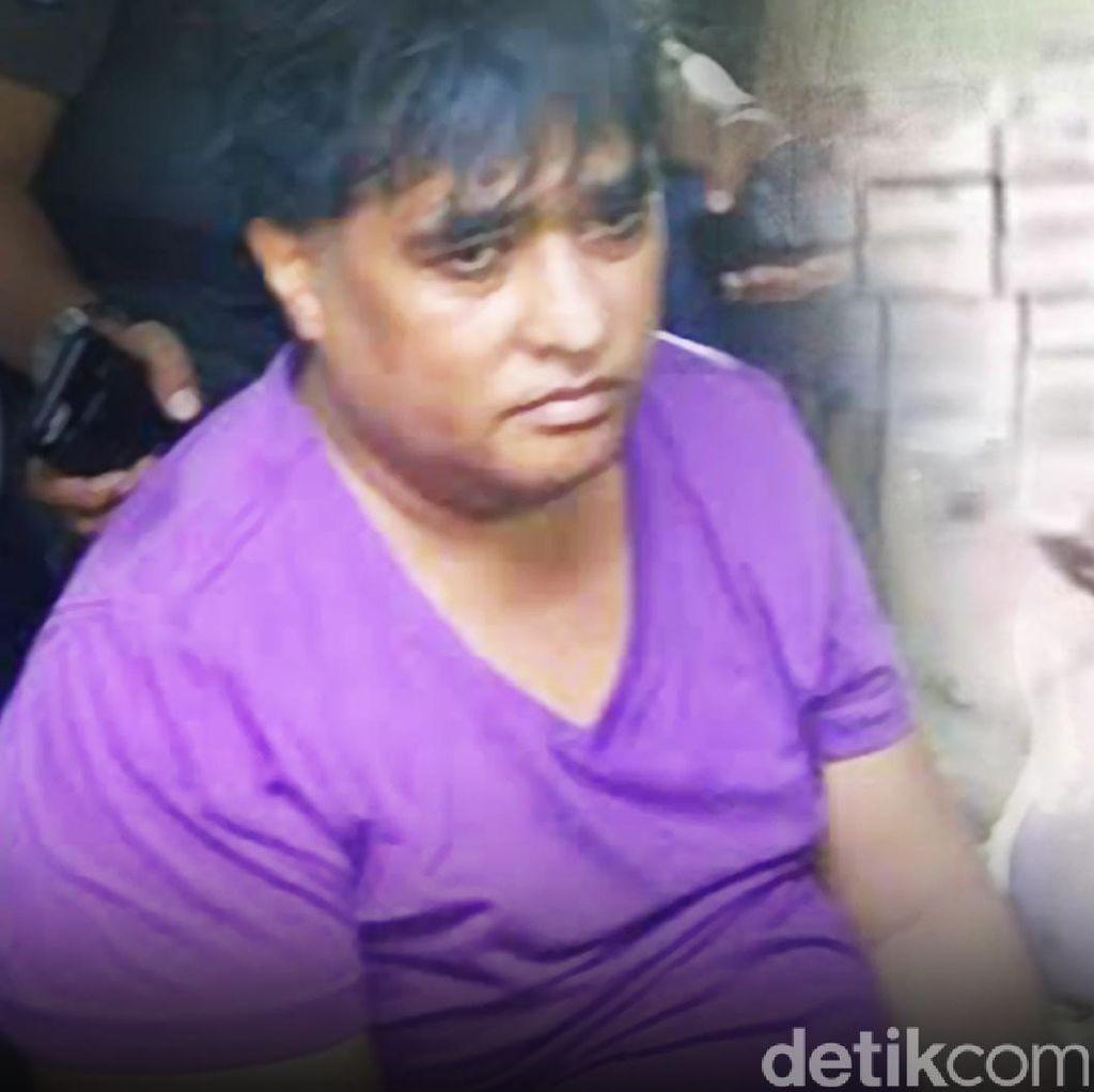 Polisi Jawab Keresahan Warga, Buktikan Dimas Kanjeng Bisa Disentuh Hukum